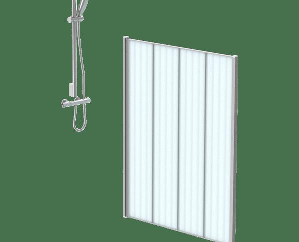 showerscreensingle02